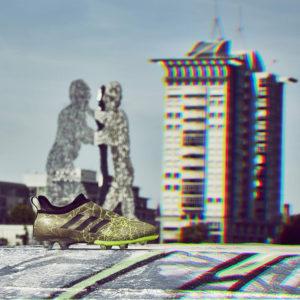 kickster_ru_adidas_glitch_bronze_berlin_03