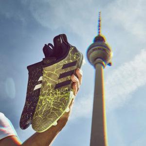 kickster_ru_adidas_glitch_bronze_berlin_05