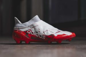 kickster_ru_adidas_x17_confedcup_01