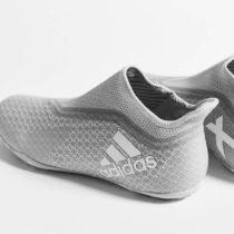 kickster_ru_adidas_x_tango_laceless_03