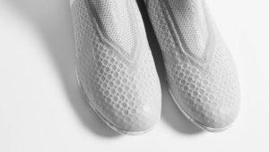 kickster_ru_adidas_x_tango_laceless_06
