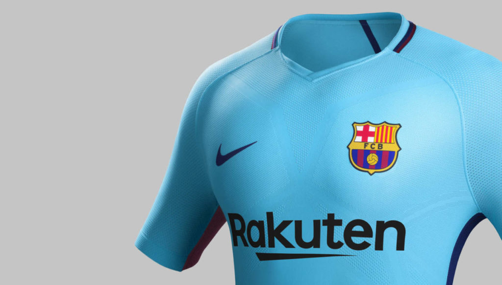 kickster_ru_barcelona-1718-away_0000_layer-4