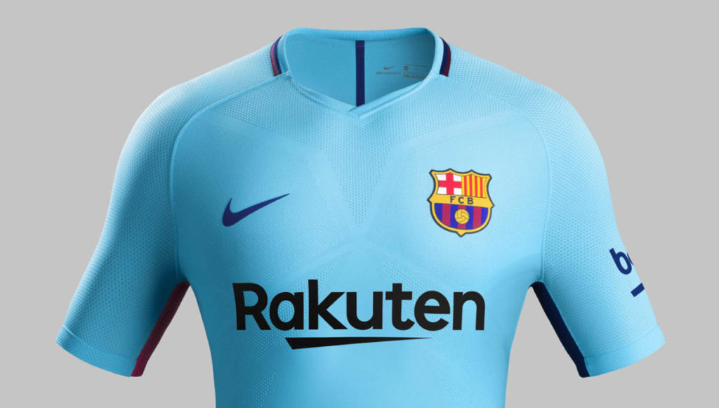 kickster_ru_barcelona-1718-away_0001_layer-3