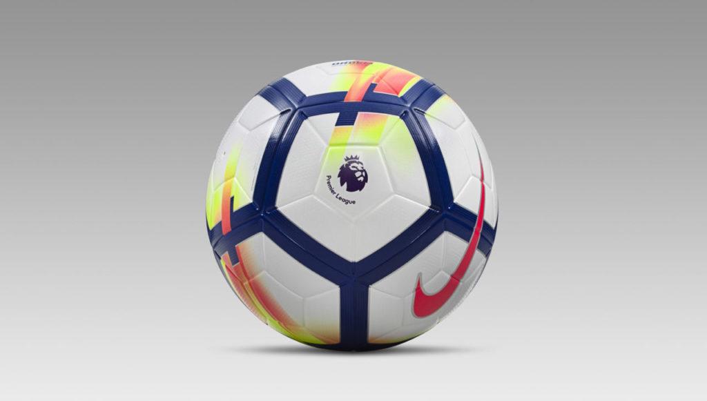 kickster_ru_epl-ball-17-18-1