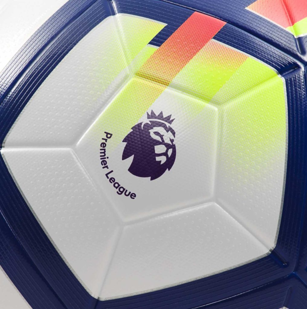 kickster_ru_epl-ball-17-18-3