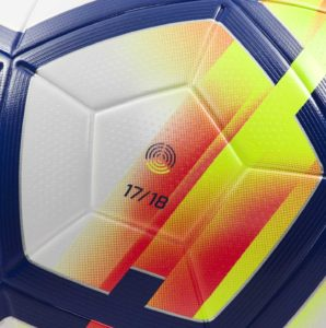 kickster_ru_epl-ball-17-18-4
