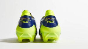 kickster_ru_neo-yel-blu-6