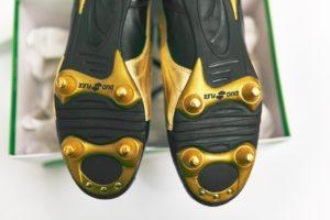 kickster_ru_puma_old_king_maradona_03