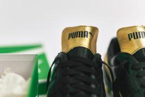 kickster_ru_puma_old_king_maradona_04