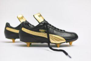 kickster_ru_puma_old_king_maradona_05
