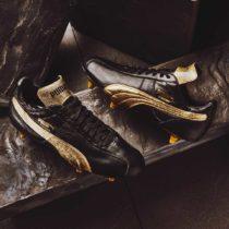 kickster_ru_puma_old_king_maradona_10