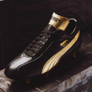 kickster_ru_puma_old_king_maradona_11