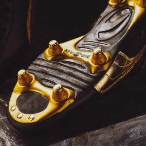 kickster_ru_puma_old_king_maradona_13