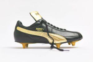 kickster_ru_puma_old_king_maradona_16