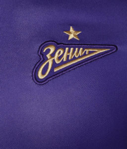 kickster_ru_zenit_home_away_third_kits_03