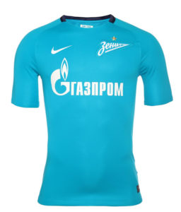 kickster_ru_zenit_home_away_third_kits_07