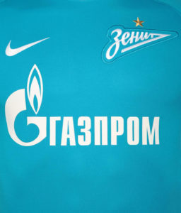 kickster_ru_zenit_home_away_third_kits_09