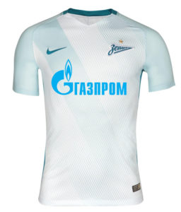 kickster_ru_zenit_home_away_third_kits_11