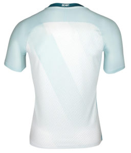 kickster_ru_zenit_home_away_third_kits_12