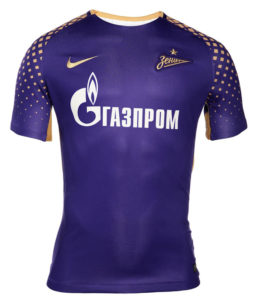 kickster_ru_zenit_home_away_third_kits_13