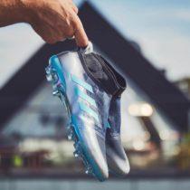 kickster_ru_adidas_glitch_fluido_01