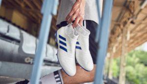 kickster_ru_adidas_glitch_fluido_05