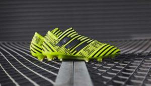 kickster_ru_adidas_nemeziz_yellow_03