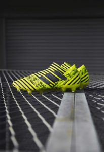 kickster_ru_adidas_nemeziz_yellow_04