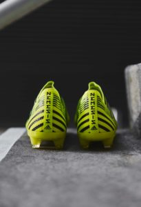 kickster_ru_adidas_nemeziz_yellow_05