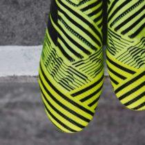 kickster_ru_adidas_nemeziz_yellow_06