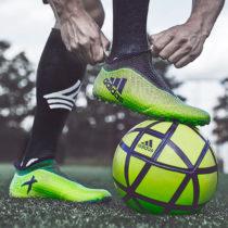 kickster_ru_adidas_x_tango_17_purespeed_08