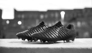 kickster_ru_nike_academy_pack_03