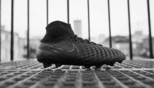 kickster_ru_nike_academy_pack_05