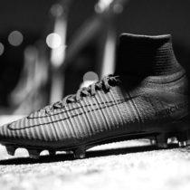kickster_ru_nike_academy_pack_07
