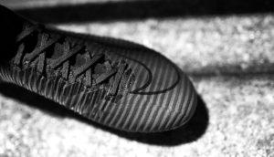 kickster_ru_nike_academy_pack_08