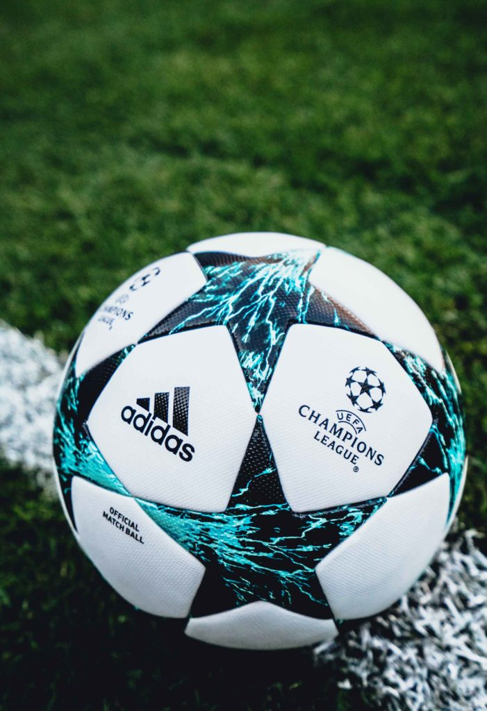 kickster_ru_ucl-ball-1