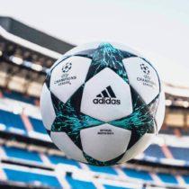 kickster_ru_ucl-ball-3