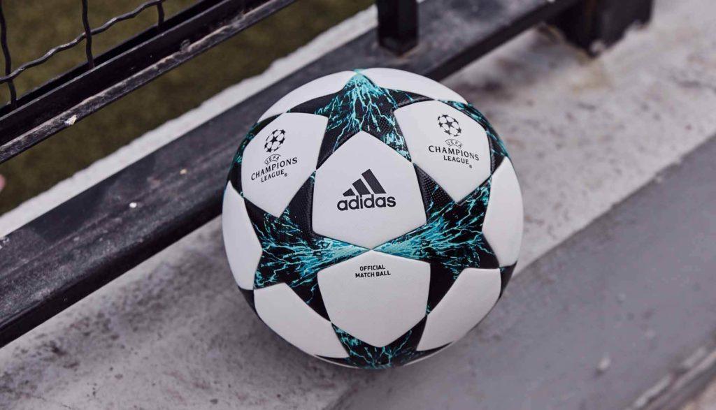 kickster_ru_ucl-ball-4