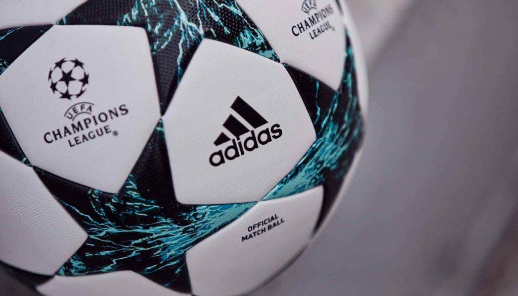 kickster_ru_ucl-ball-5