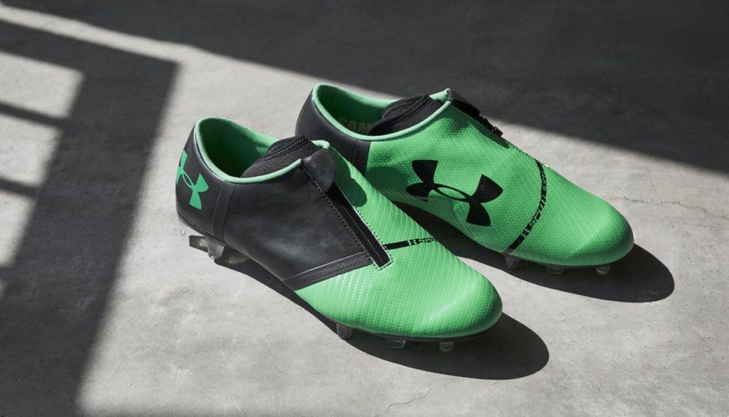 kickster_ru_under-armour-spotlight-zip-1