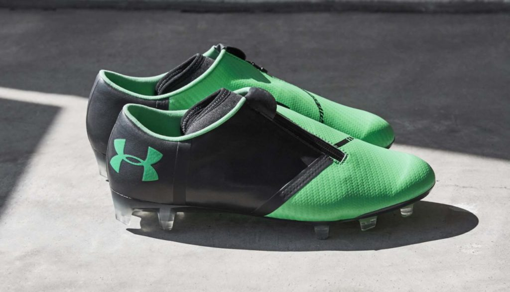 kickster_ru_under-armour-spotlight-zip-6