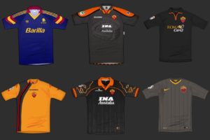 as-roma-third-kit-history (2)