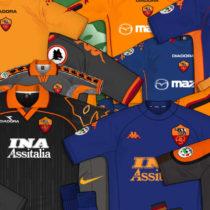 as-roma-third-kit-history