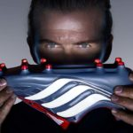 Еще один знаменитый «хищник» Adidas