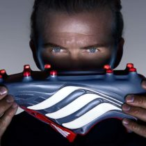 kickster_ru_adidas_predator_precision_01