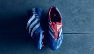 kickster_ru_adidas_predator_precision_02