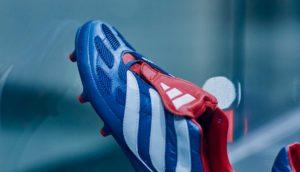kickster_ru_adidas_predator_precision_03