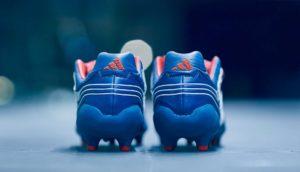 kickster_ru_adidas_predator_precision_04