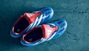 kickster_ru_adidas_predator_precision_05