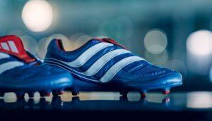 kickster_ru_adidas_predator_precision_06